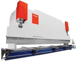 Sho X Pert bystronic expands standard range for xpert press brake line