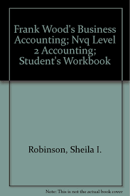 cheap accounting student find accounting student deals on line at