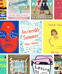 best reads 2016 books to read on vacation winter