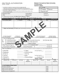 exajpg reimbursement form reimbursement form 04 47 reimbursement