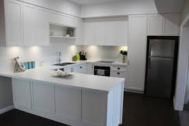 Kitchen Cabinet Brands Reviews Kaniel Cabinetmakers Cabinet Makers U0026 Designers 18 Mallee Crst
