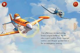 disney planes fire u0026 rescue app review disney driven