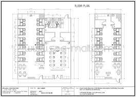 hair salon floor plan designs joy studio design gallery salon design layout