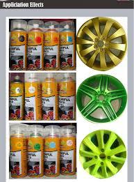 carlas wholesale rubber spray paint car paint colors buy rubber