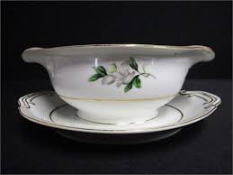 white china pattern 3939 transitional design online auctions 83 white pattern