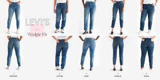 types of skinny jeans bbg clothing