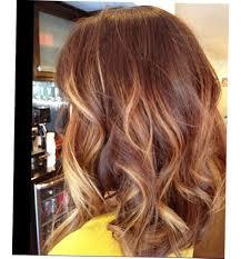 wash hair after balayage highlights wash hair after balayage highlights wash hair after balayage
