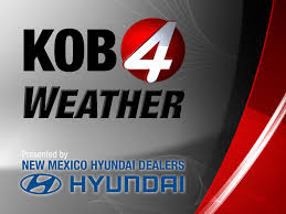 Weather Map New Mexico by Kob 4 Weather Android Apps On Google Play