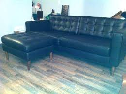 Leather Sofa Sale Lovely Ikea Couches Leather Couches Leather Mid Century Sofa