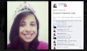 fotos para o perfil como definir a privacidade da foto do perfil no facebook dicas e
