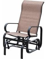 Cheap Patio Chair Exclusive Mesh Patio Chairs Deals