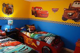 Car Room Decor Accessories For A Bedroom Disney Cars Furniture Disney Cars Good
