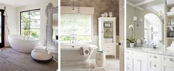 beautiful bathroom the black pearl blog uk beauty fashion and lifestyle blog guest