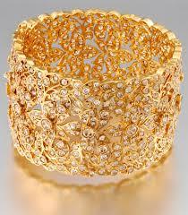 wedding bangle bracelet images Indian wedding bangles gold bridal bangles design pics gold jpg