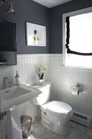 panelled bathroom ideas image result for beadboard bathroom 2017 condo bathroom