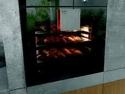 philippe starck extends interiors gorenje kitchen collection