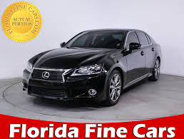 50 best used lexus gs 350 for sale savings from 3 109