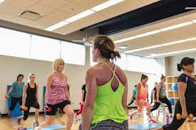 Ymca Of South Florida Body Pump Ymca Of South Florida