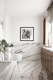 Pictures Of Black And White Bathrooms Ideas 30 Marble Bathroom Design Ideas Styling Up Your Private Daily