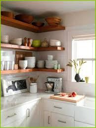 kitchen cabinet corner shelf kitchen corner wall shelves mstor info