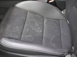 How To Shampoo Car Interior At Home Car Interior Shampooing Interior Decorating Ideas Best Fancy At
