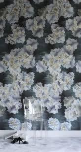 Interior Design Wallpapers 42 Best Trove Images On Pinterest Window Film Interior Design