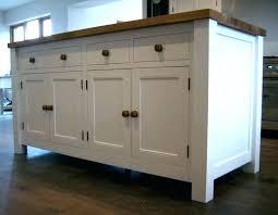 freestanding kitchen furniture kitchen freestanding cabinet s free standing kitchen furniture sale
