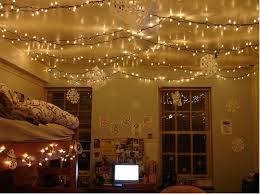 where to buy christmas lights year round 41 best christmas lights year round images on pinterest home