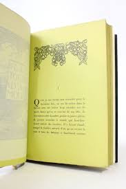 le bureau originale rachilde la tour d amour edition originale com