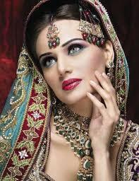 pakistani bridal makeup dailymotion pakistani bridal makeup perfect ideas 2015 makeup pinterest