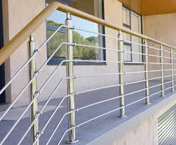 Stainless Steel Handrails Stainless Steel Handrail Business Nigeria