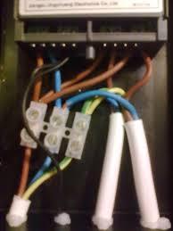 lerway stc 1000 wiring diagram wiring diagram weick