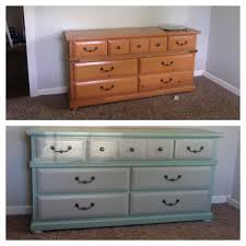 Thrift Store Home Design Furniture Simple Online Thrift Furniture Store Room Ideas