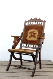 folding wooden rocking chair full size of leather and wood rocking