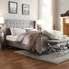 Prepossessing 80 Baby Room Decor Online Shopping Inspiration Of by 648 Best Favorite Places U0026 Spaces Images On Pinterest Home