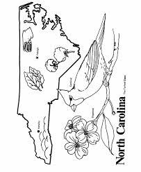 nc state cus map best 25 carolina map ideas on map of nc map of