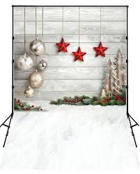 best 25 backdrops ideas on diy backdrop
