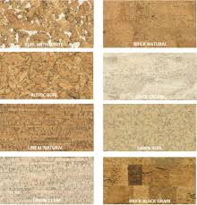 decorative bulletin boards for home ideas cork tiles for walls giant cork board cork rolls home depot