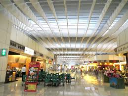 hong kong international airport floor plan file skyplaza hong kong international airport hong kong jpg