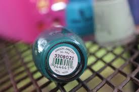 april 2014 favorites nail polish shatter top coat and more