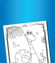 coloring pages crayola uk