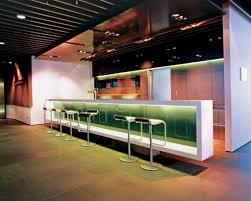 contemporary bar design chuckturner us chuckturner us