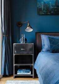 Rooms Decorated In Blue Best 25 Peacock Blue Bedroom Ideas On Pinterest Peacock Color