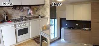 appartamenti classe a ristrutturazione pulizia manutenzioni ecc per appartamenti al mare