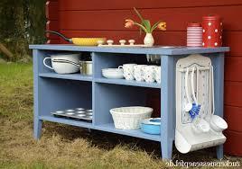 kinderküche bauen wohndesign moderne dekoration kinderküche selber bauen wohndesigns
