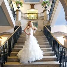 registry wedding free enfield registry office wedding photography 10 photos wedding
