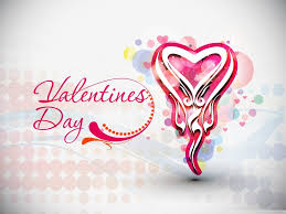valentine day wallpapers 1024x768 group 75