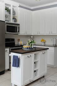 kitchen design stunning primer for kitchen cabinets painting