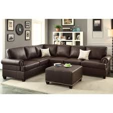 sectional sofa styles sectional sofas