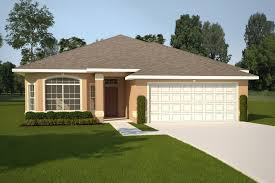 Wick Homes Floor Plans Palm Coast On Your Lot Floor Plans New Homes In Palm Coast Fl